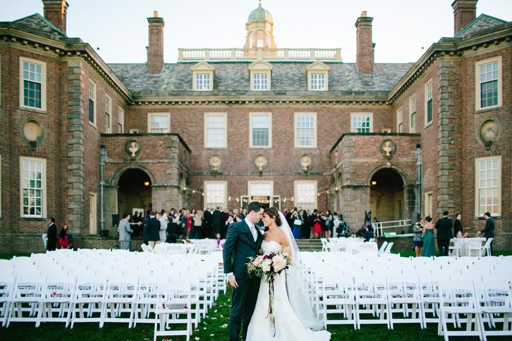 041-ipswich-wedding-photography.jpg