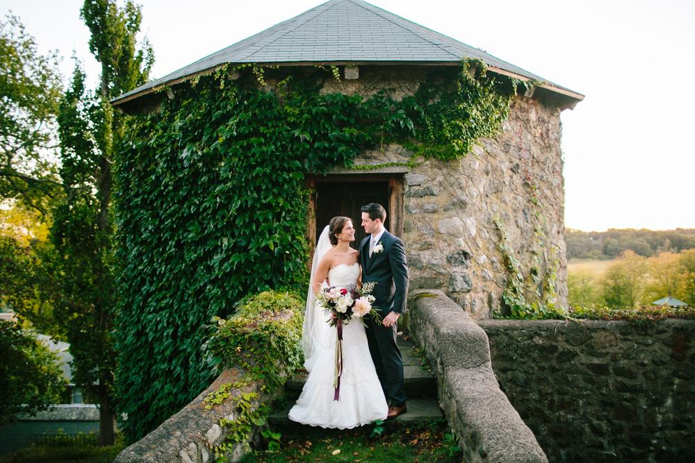 044-ipswich-wedding-photography.jpg
