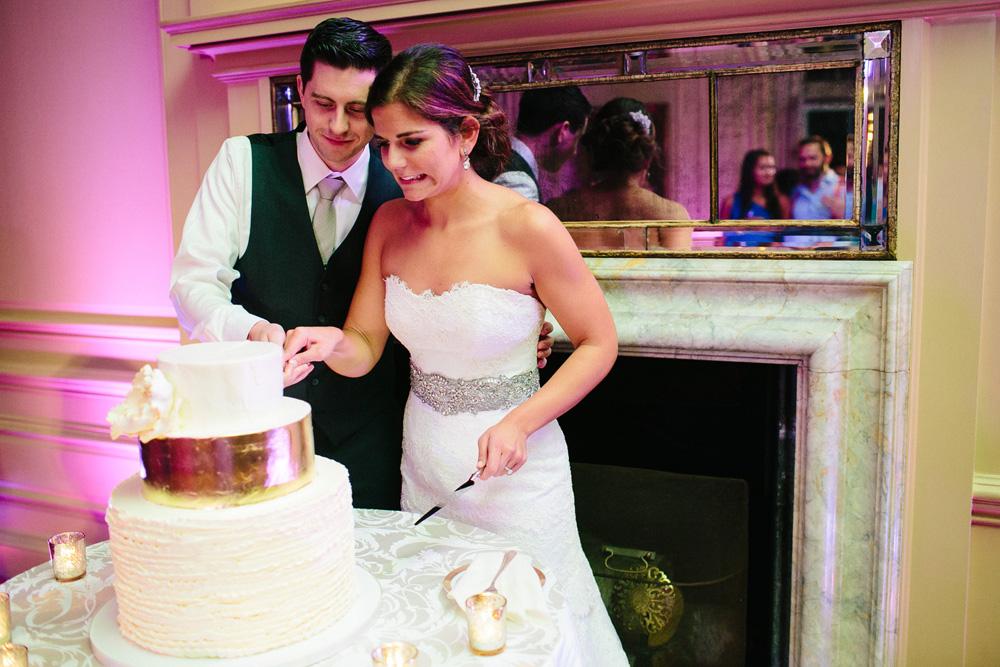 061-ipswich-wedding.jpg