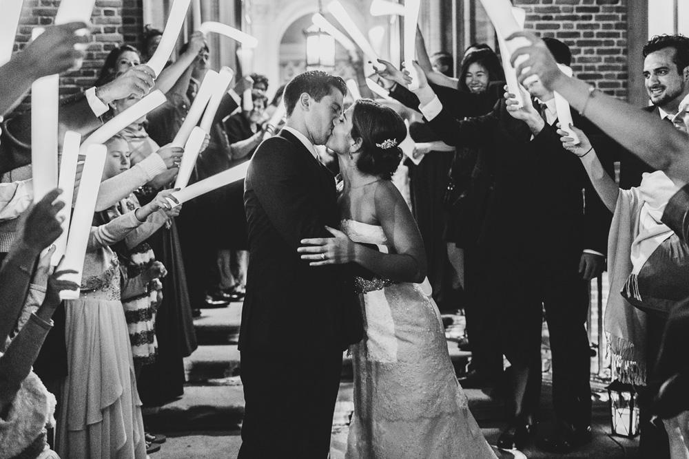 076-crane-estate-wedding-photographer.jpg
