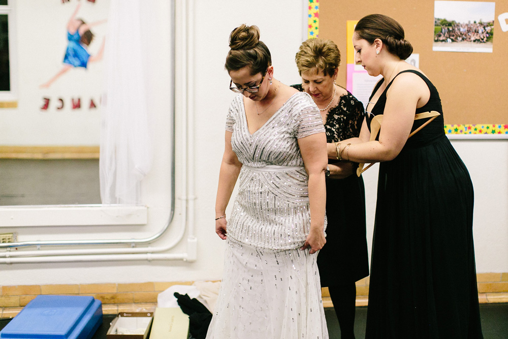 007-creative-connecticut-wedding-photography.jpg