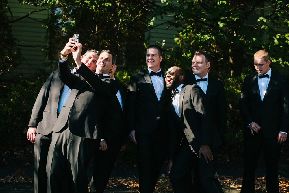 011-norwich-free-academy-wedding-photography.jpg