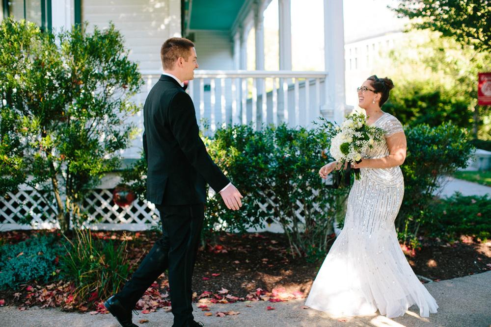 014-norwich-free-academy-wedding-photography.jpg