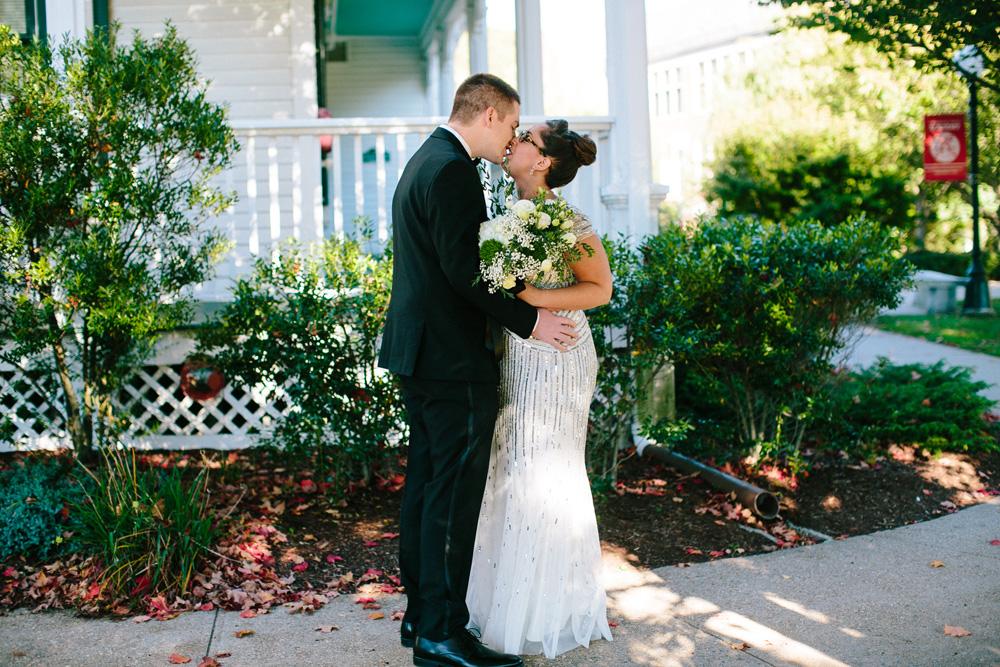015-norwich-free-academy-wedding-photography.jpg