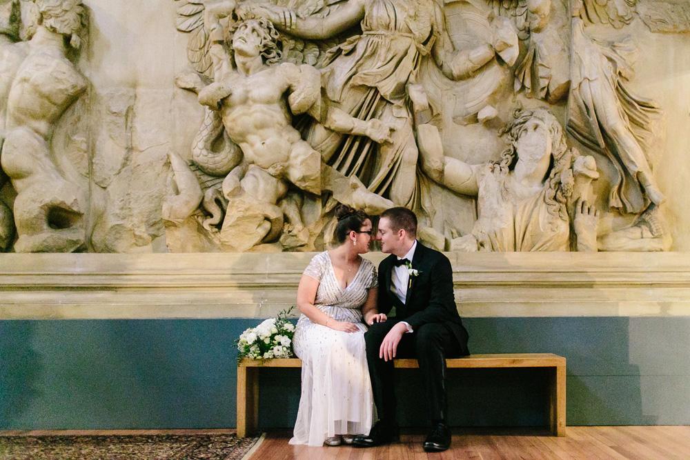 017-norwich-free-academy-wedding-photography.jpg