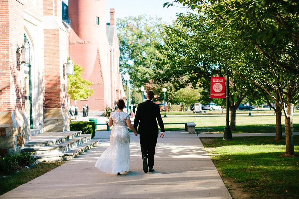 016-norwich-free-academy-wedding-photography.jpg