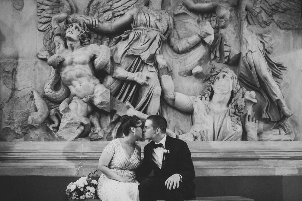 018-norwich-free-academy-wedding-photography.jpg