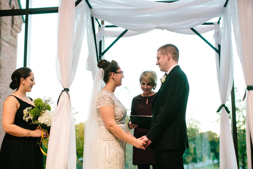 036-norwich-free-academy-wedding-ceremony.jpg