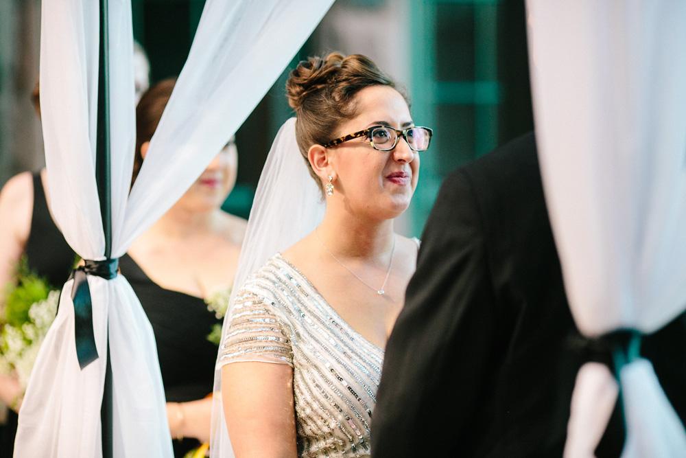 037-norwich-free-academy-wedding-ceremony.jpg