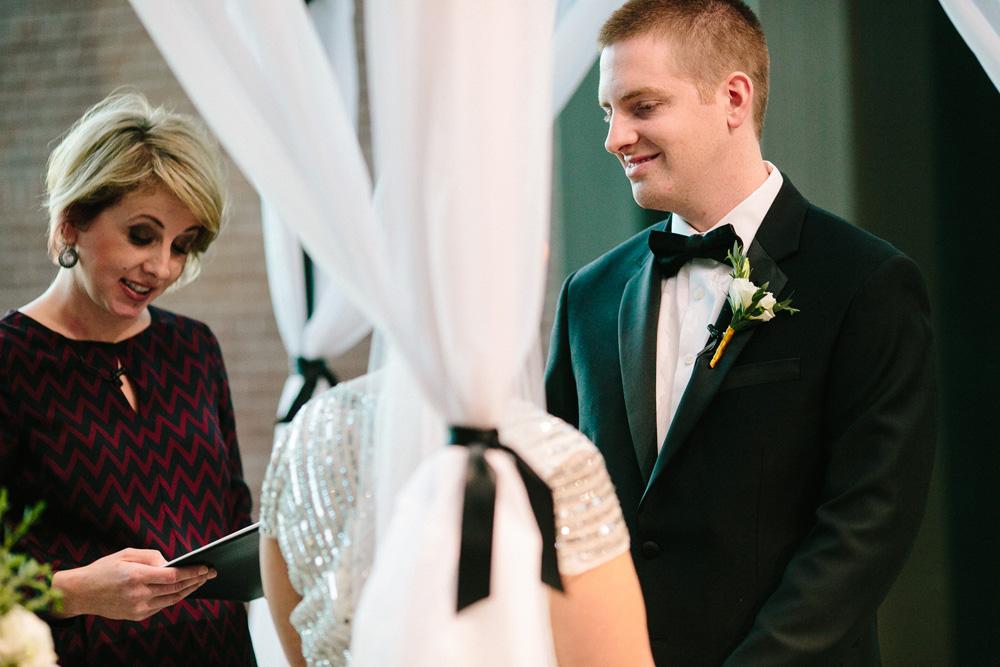 038-norwich-free-academy-wedding-ceremony.jpg