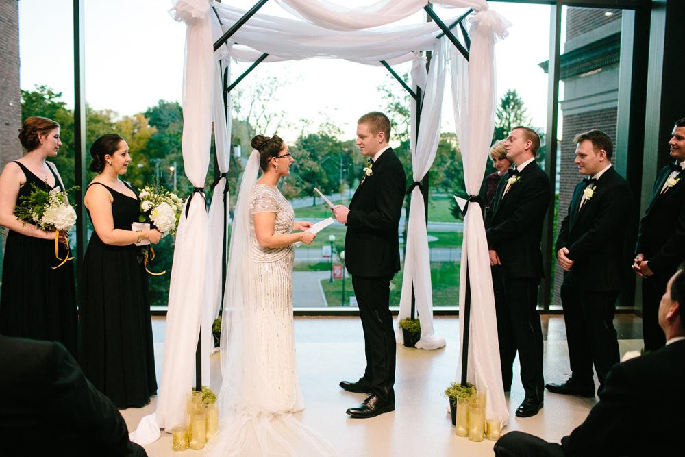 039-norwich-free-academy-wedding-ceremony.jpg