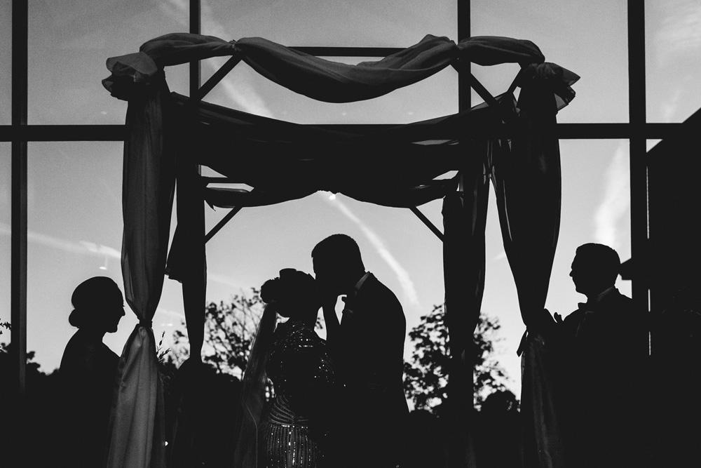 040-norwich-free-academy-wedding-ceremony.jpg
