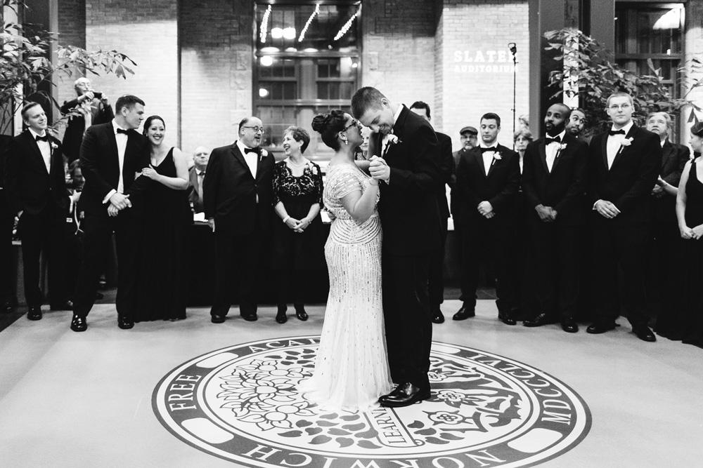 042-norwich-free-academy-wedding-reception.jpg