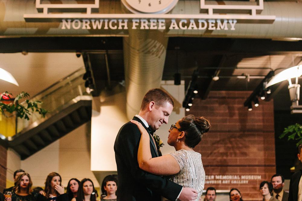 041-norwich-free-academy-wedding-ceremony.jpg
