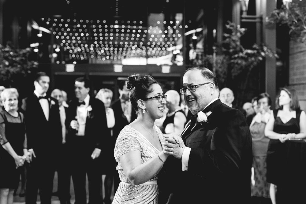 044-norwich-free-academy-wedding-reception.jpg