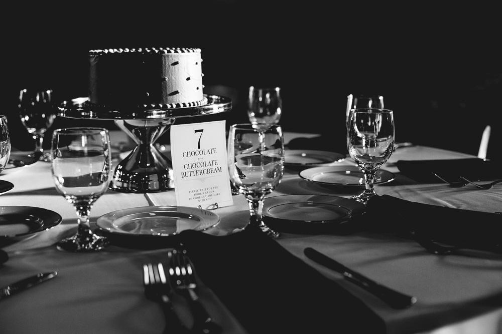 046-norwich-free-academy-wedding-reception.jpg