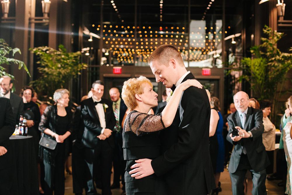 045-norwich-free-academy-wedding-reception.jpg