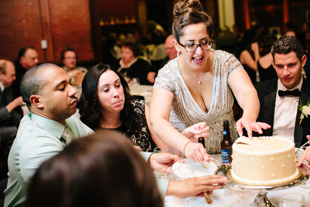 051-wedding-cake-centerpieces.jpg