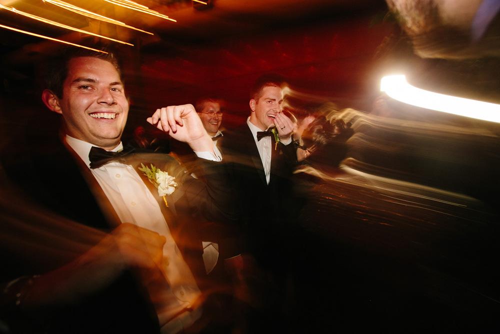 055-norwich-free-academy-wedding.jpg