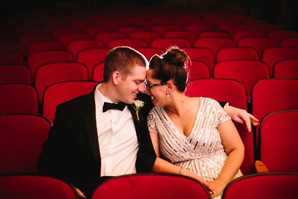 057-norwich-free-academy-wedding.jpg