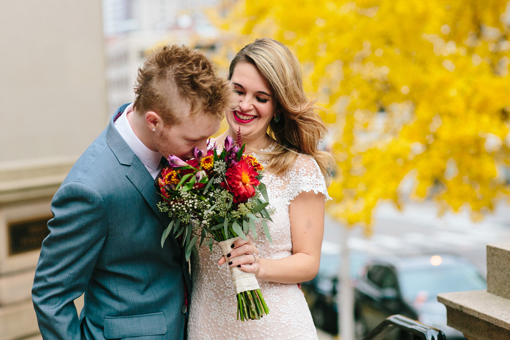 029-providence-wedding-photographer.jpg