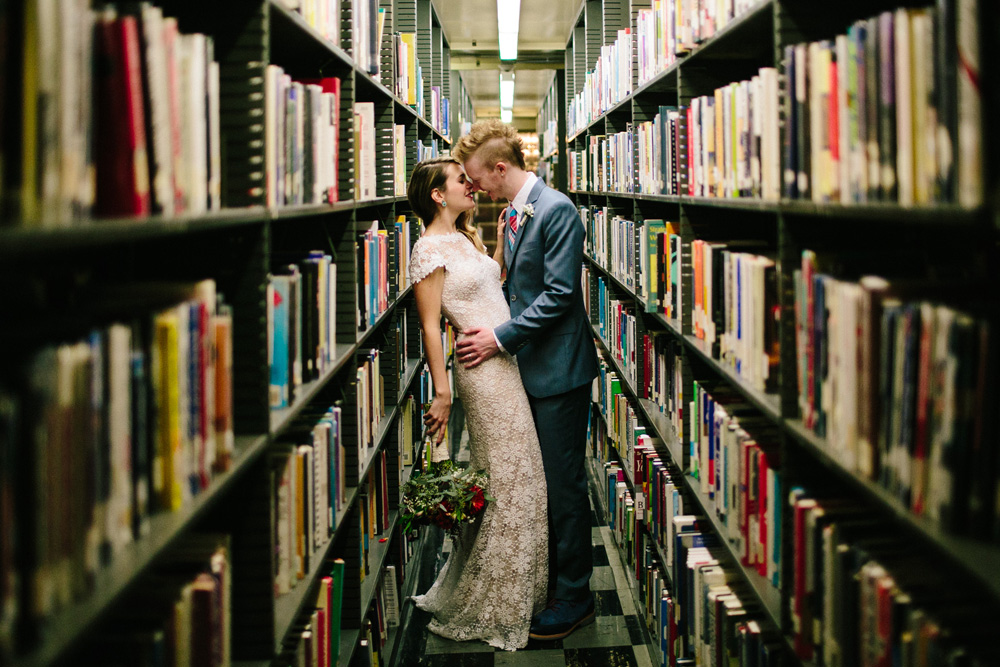 039-library-wedding.jpg