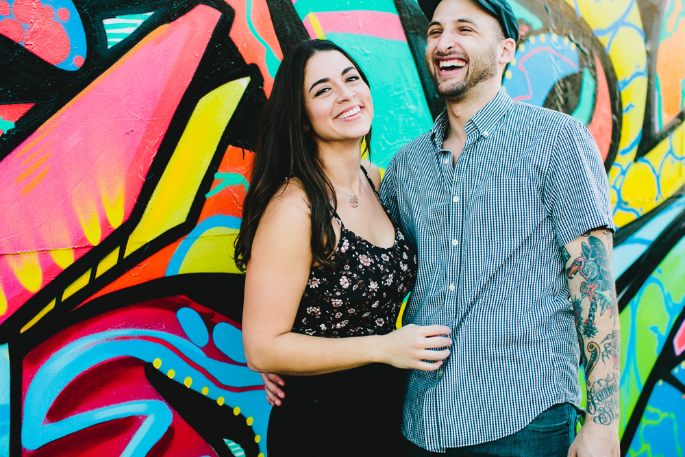 003-wynwood-walls-engagement-session.jpg