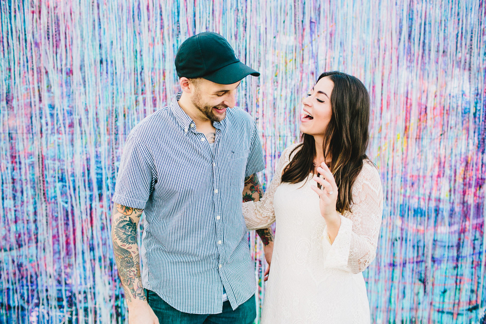 004-wynwood-walls-engagement-session.jpg
