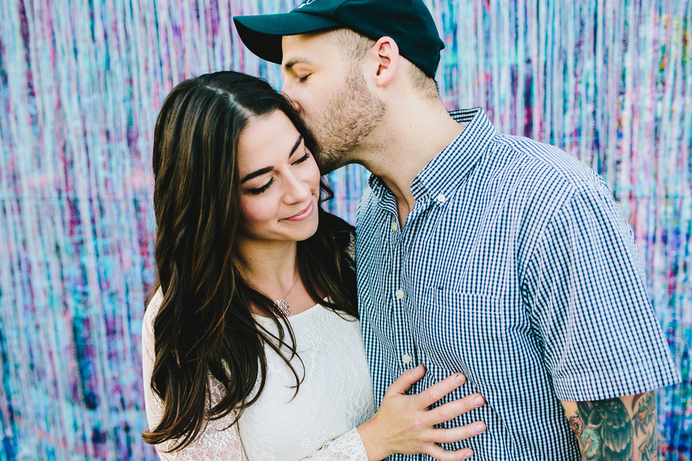 005-wynwood-walls-engagement-session.jpg