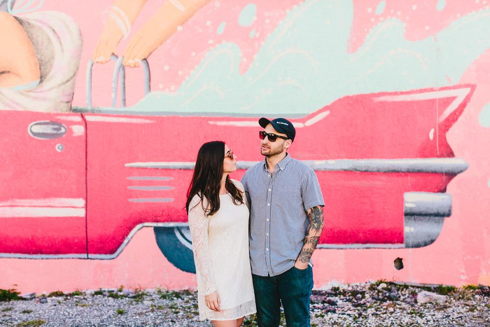 009-wynwood-walls-wedding.jpg