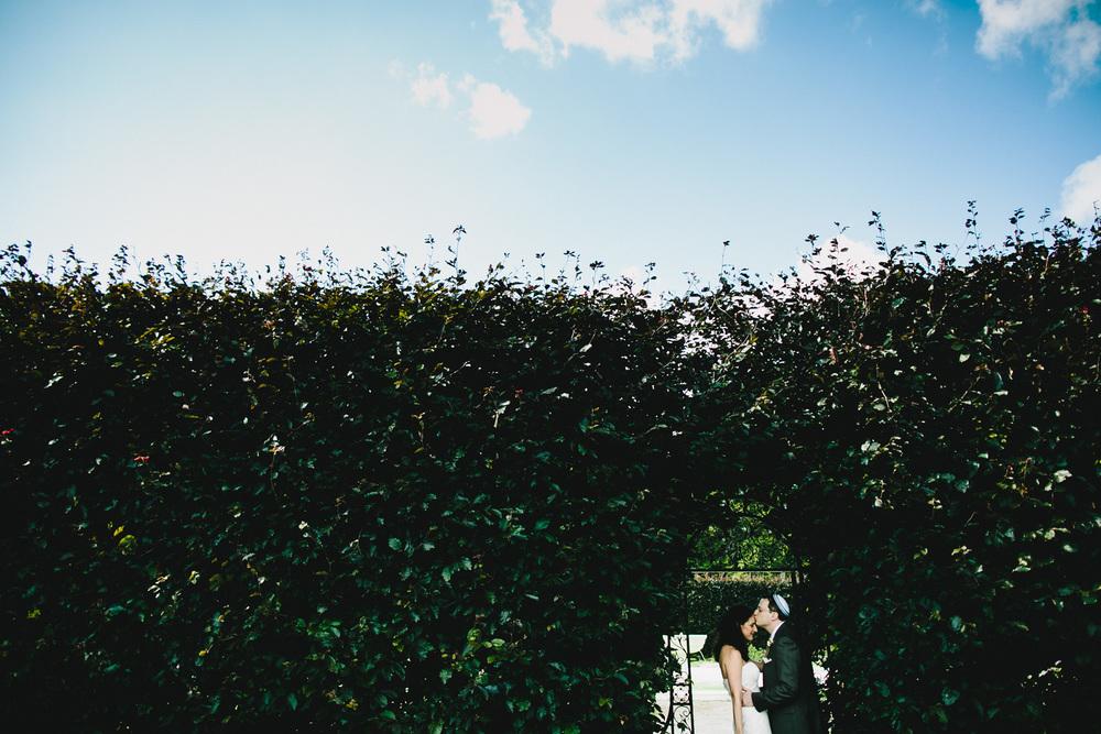 050-ZacWolfPhotography-20150809-Blog.jpg
