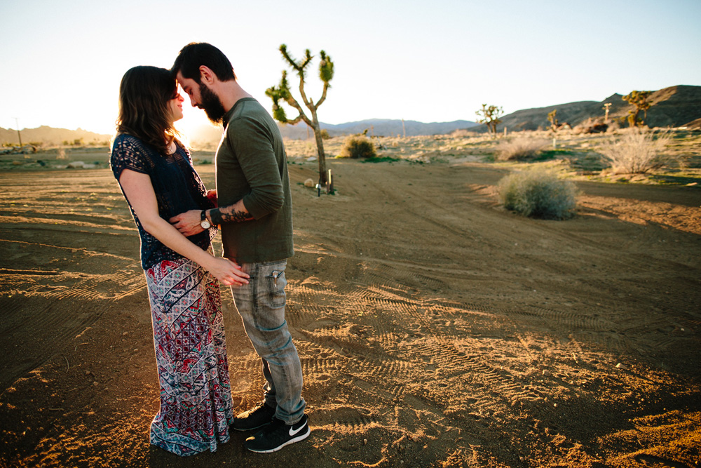 003-joshua-tree-wedding-photography.jpg