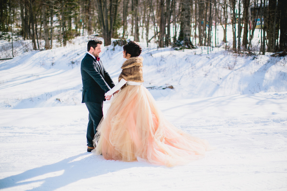 021-winter-vermont-wedding.jpg