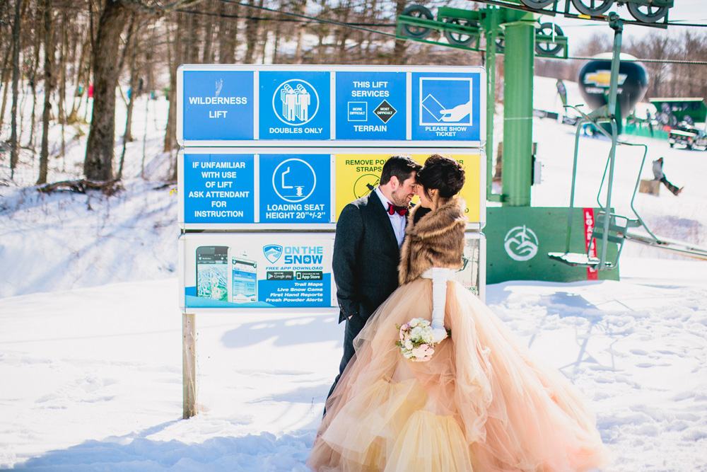 022-winter-vermont-wedding.jpg