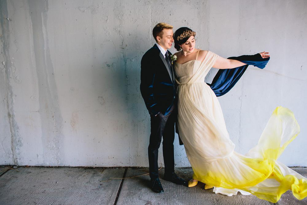 011-creative-new-england-wedding-photography.jpg