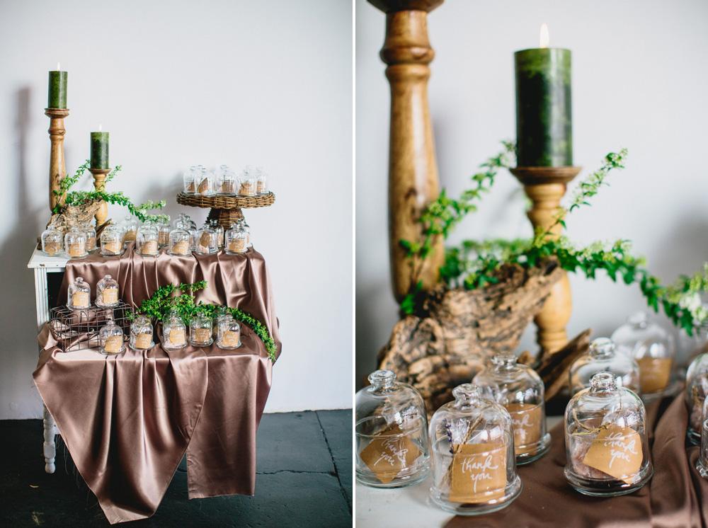 013-hip-wedding-details.jpg