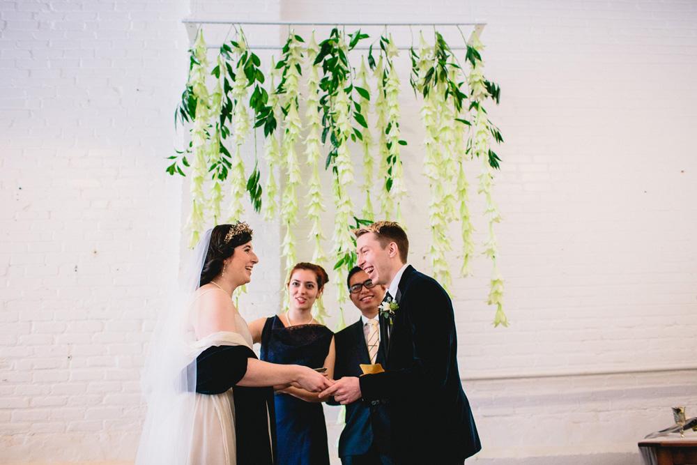 019-warehouse-xi-wedding-ceremony.jpg