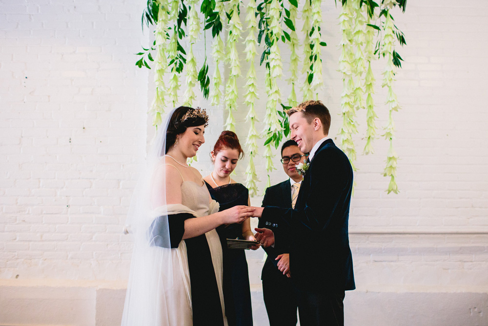 020-warehouse-xi-wedding-ceremony.jpg