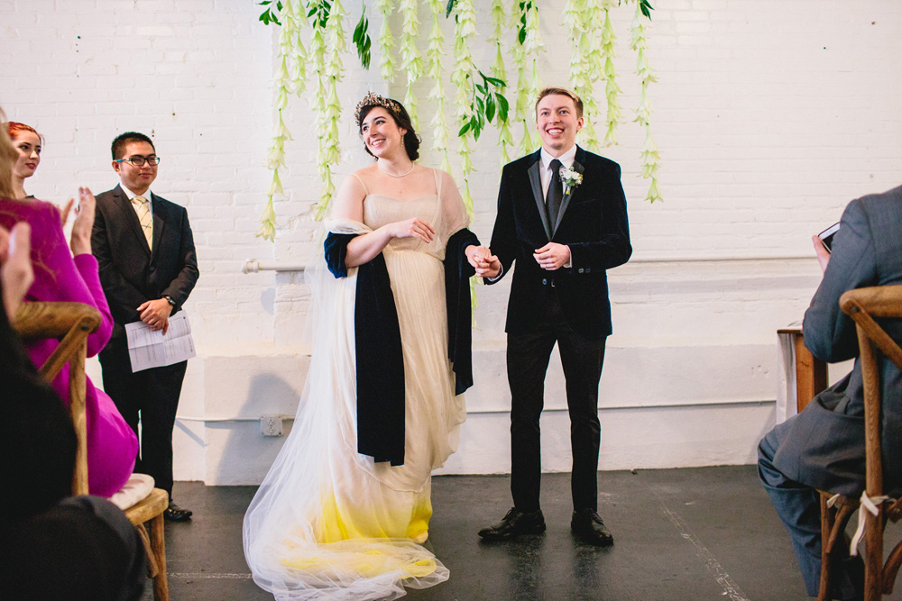 021-warehouse-xi-wedding-ceremony.jpg