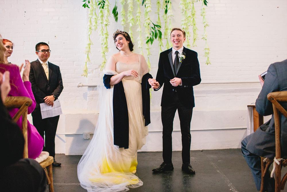 021-warehouse-xi-wedding-ceremony.jpg