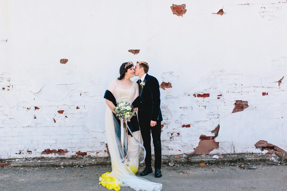 023-artistic-new-england-wedding-ceremony.jpg