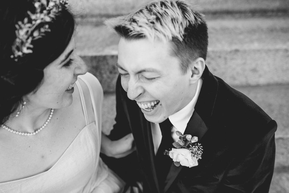 029-somerville-wedding.jpg
