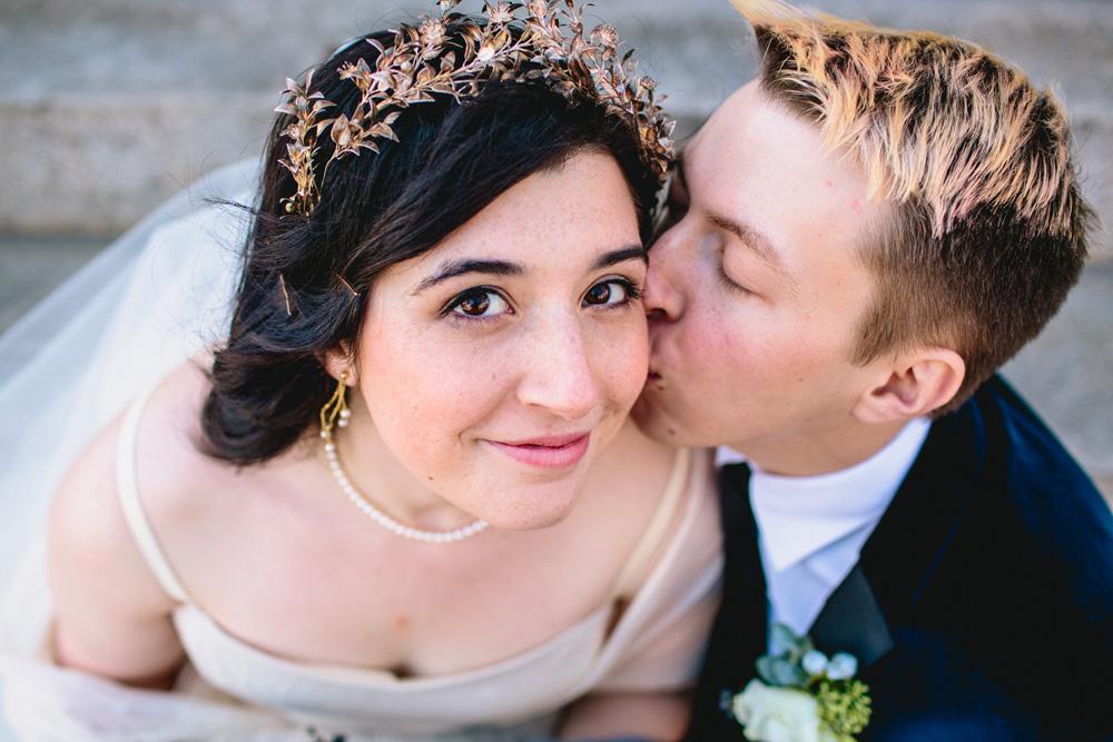 028-somerville-wedding.jpg