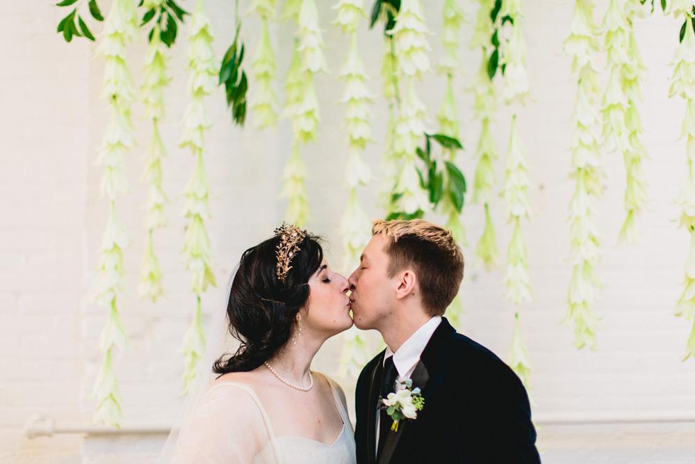 031-somerville-wedding.jpg