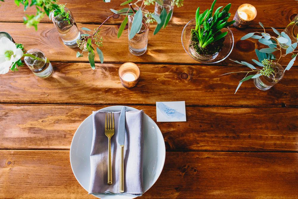 033-somerville-wedding-reception.jpg