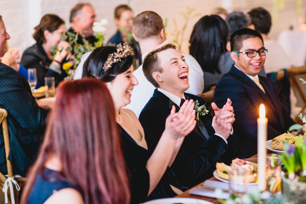 034-somerville-wedding-reception.jpg