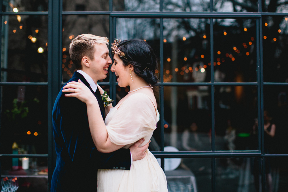 038-hip-boston-wedding.jpg
