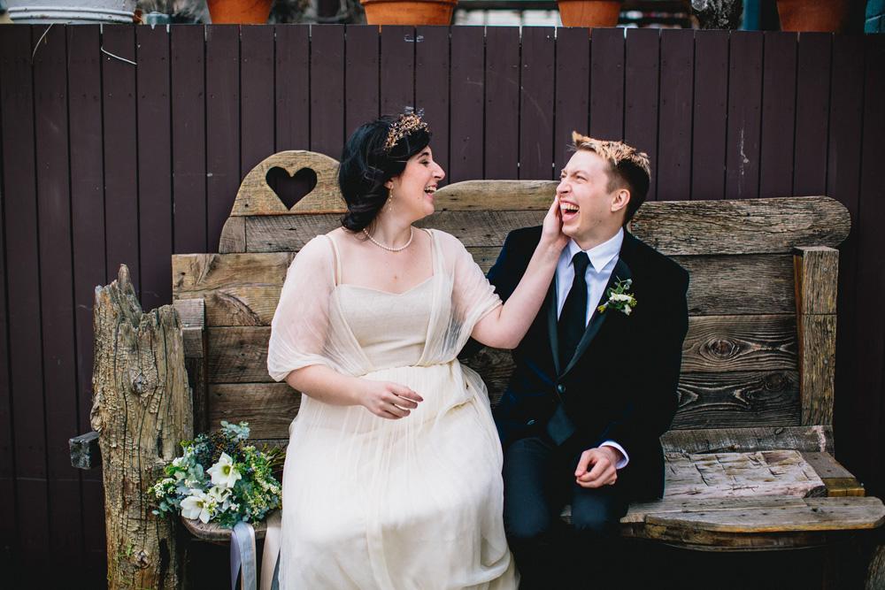 039-hip-boston-wedding.jpg
