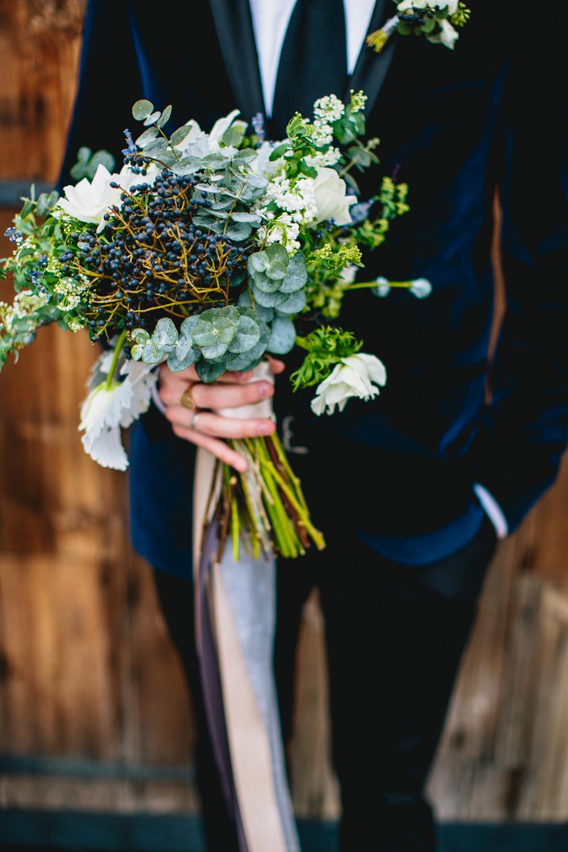 040-hip-boston-wedding.jpg
