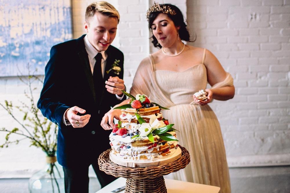 049-hip-boston-wedding-reception.jpg